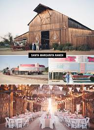barn venues for your wedding