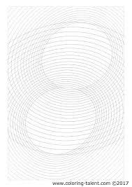 Https Www Coloring Talent Com Product Cirkels Cirkels