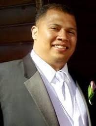 Aaron Carr Obituary - Whittier, California | Legacy.com