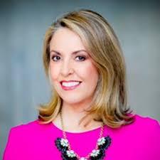 Sarah Smith - Mary Greenham News Presenters - Administrative ...