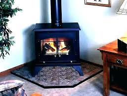 electric fireplace reviews consumer