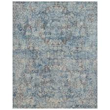 exquisite rugs corvina hand knotted