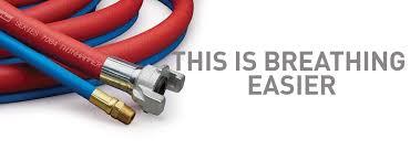 flexible hydraulic hose products