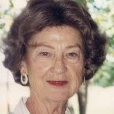 Isabel Smith Obituary - Los Angeles, California - All Souls Mortuary