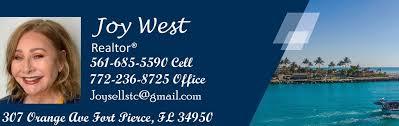Joy West - , Real Estate Agent - realtor.com®