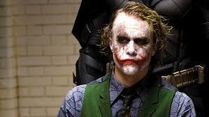 joker makeup jared leto and heath