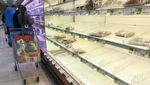 Esselunga, supermercati presi d'assalto. Solo per un giorno il ...