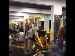 aces gym dona manuela 1 las pinas you