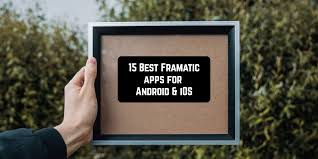 15 best framatic apps for android ios