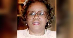 Olivia Lazard Carriere Obituary - Visitation & Funeral Information