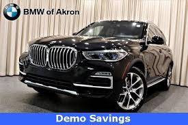 lease this 2019 bmw x5 xdrive40i for