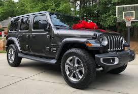 zion williamson jeep wrangler