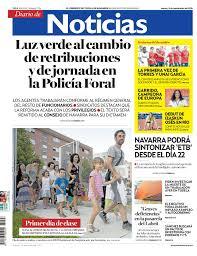 Calameo Diario De Noticias 20160908