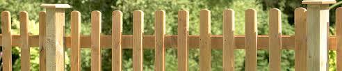 Fencing Landscaping Garden Design The Range