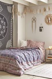 diy decoracion habitacion hippie 41