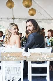 A Rustic, Elegant Wedding In Northern Ontario | Weddingbells