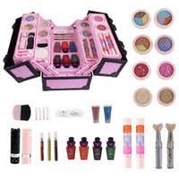 makeup kit australia saubhaya makeup