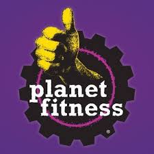 planet fitness is winning by charging