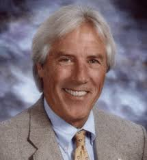 Richard Murphy   WakeEd Partnership