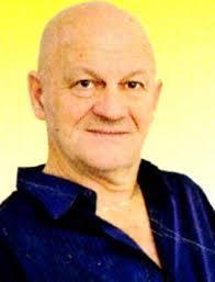 Vince Wood - Bowen Therapist - Bendigo, Victoria | Facebook