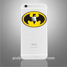 Wholesale Mobile Accessories Local Colorful Phone Batman Decals For Iphone Skin Stickers Ip6 Color 14 Buy For Iphone Skin For Iphone Skin Stickers Batman Decals For Iphone Product On Alibaba Com