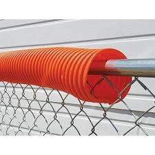 Crowd Control Barriers Fencing Discount Playground Supply