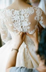 blushing bride boutique