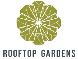 rooftop gardens norwich s first