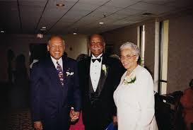 Adeline West Savage Obituary - Visitation & Funeral Information