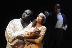 UK Vocalist Reginald Smith Jr. Winner at Metropolitan Opera ...