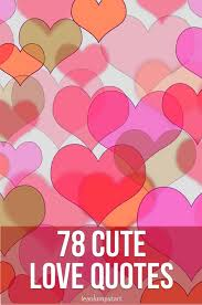 78 cute love es for her and him