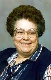 Freda Johnson Obituary - Fresno, CA
