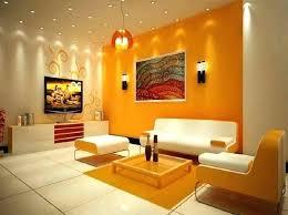 living room walls colour wall