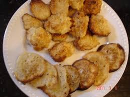 southern ermilk cornbread aka