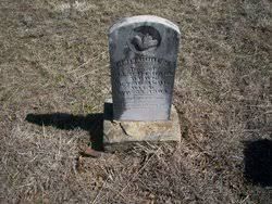 Mary Eugenia Smith Hann (1870-1928) - Find A Grave Memorial