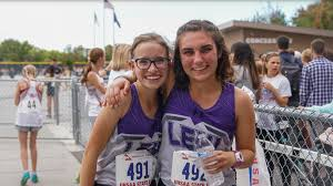Lehi and Skyridge Cross Country runners take top spots at State  Championship | Lehi Free Press