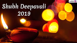 happy diwali and new year in advance wishes whatsapp