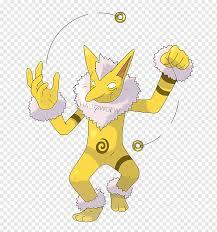 Pokémon X and Y Hypno Drowzee Pokédex, Dew Tour, mammal, food ...