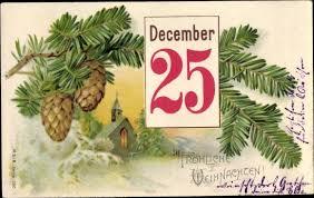 Advent, Advent! - Seite 4 Images?q=tbn%3AANd9GcT_WD1PLokJeQFIqKn93wb3kBc23Pu0xuMI9kwXltgWSxeqfNSA