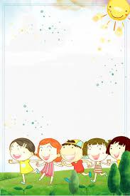 أطفال سعداء المحفوظات النمو روضة مواد أساسية أطفال سعداء النمو
