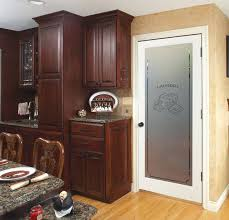 decorative interior doors ambiance