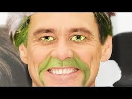 watch jim carrey bee the grinch