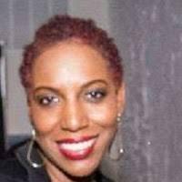 "60+ ""Tasha Stewart - Davis"" profiles | LinkedIn"