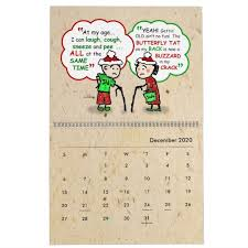 cute seniors retirement funny old age jokes quotes calendar