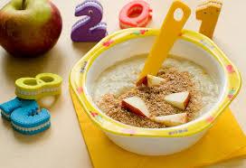 oats for es health benefits
