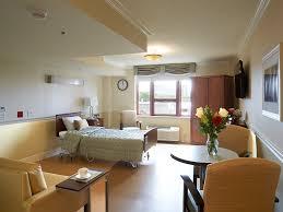 nursing rehab centers in chicago il