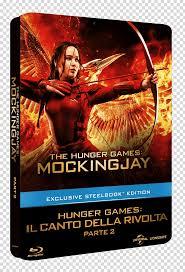 The Hunger Games Katniss Everdeen Catching Fire Peeta Mellark Film ...