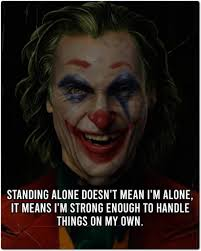 pictures joker movie quotes joker quotes