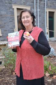 Apples form core ingredient in new SACWA fundraiser | Stock ...