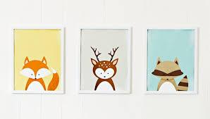 Access Denied Kids Room Paint Kids Room Printables Free Nursery Printables